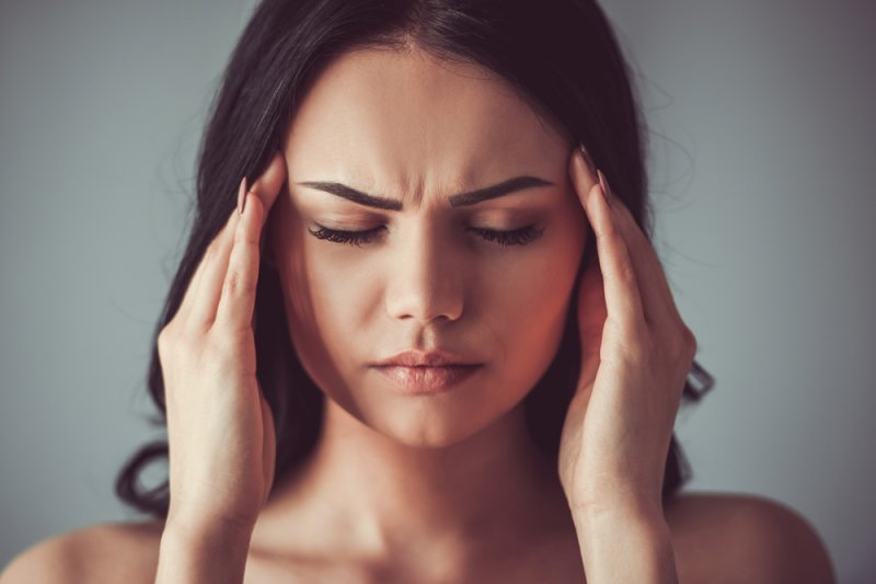 Ocular-Migraine-Causes-and-Treatments_National-Headache-Institute.jpg