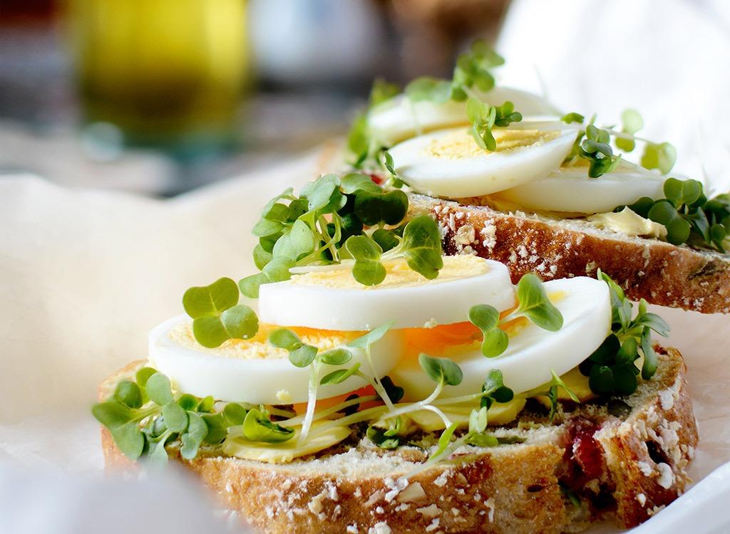 open-faced-egg-sandwich.jpg