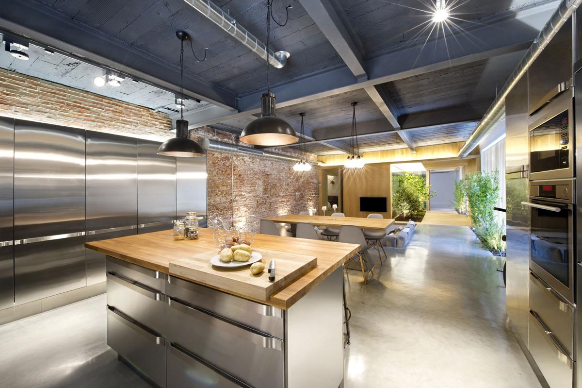 Open-Plan-Kitchen-Dining-Living-Space-Loft-Style-Home-Terrassa-Spain.jpg