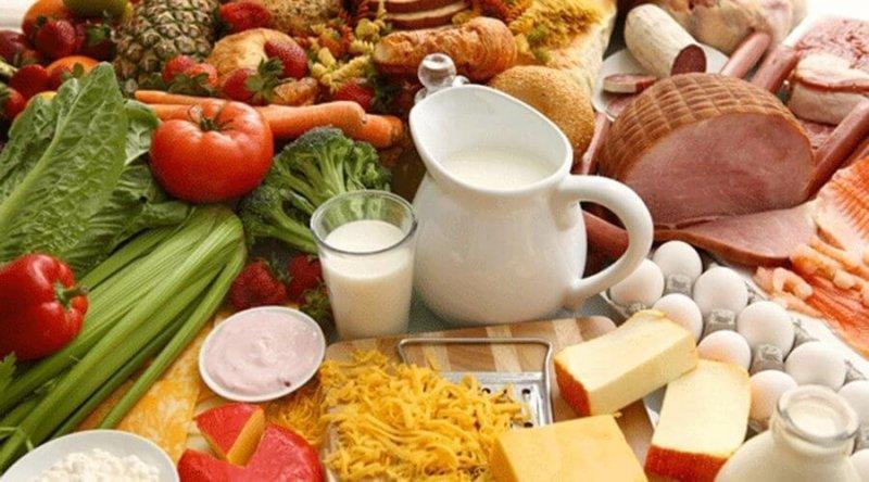 organik-beslenme.jpg
