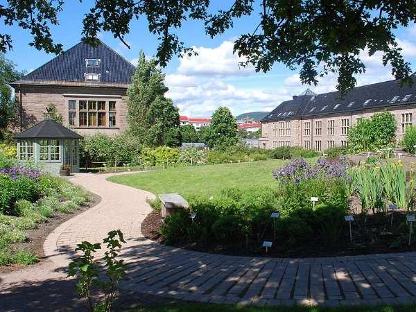 Oslo Botanik Bahçesi.jpg
