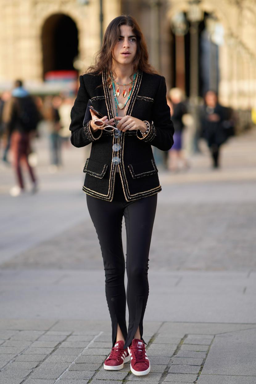 pacasi_yirtik_pantolon_trendleri_moda (4).jpg