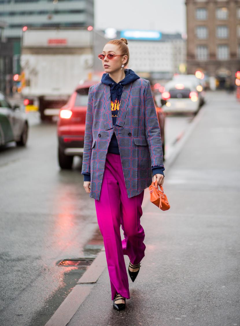 pacasi_yirtik_pantolon_trendleri_moda (7).jpg