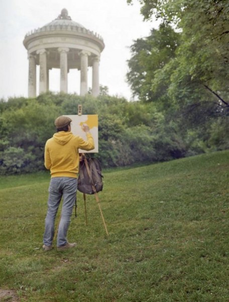 painting-pattern-shirt-scenic-locations-schmidt-schubert-13-58c275f2703be__700-456x600.jpg