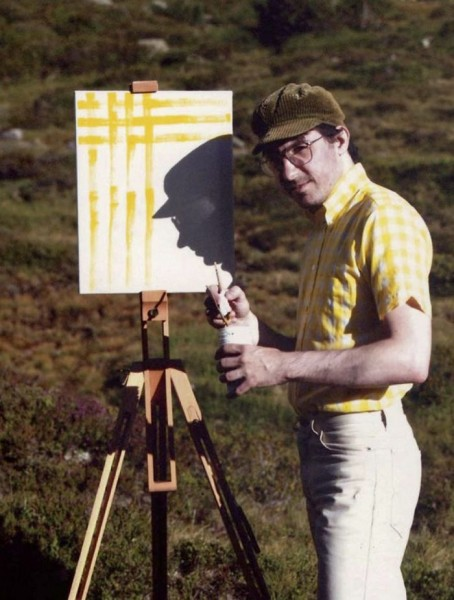 painting-pattern-shirt-scenic-locations-schmidt-schubert-15-58c275f853e30__700-454x600.jpg