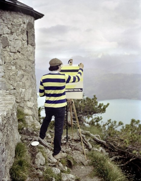 painting-pattern-shirt-scenic-locations-schmidt-schubert-4-58c275d4a1ede__700-466x600.jpg