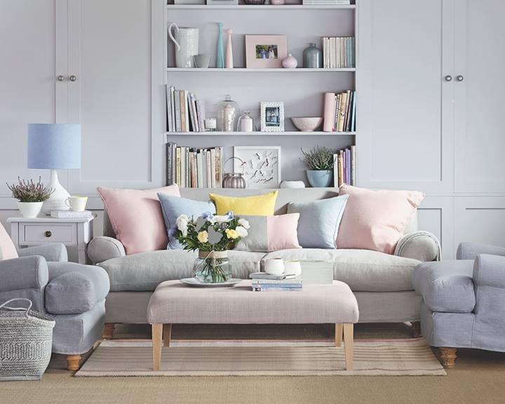 pastel_tonlar_oturma_odası.jpg