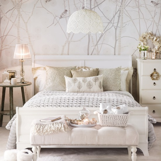 pastel_tonlu_yatak_odası.jpg