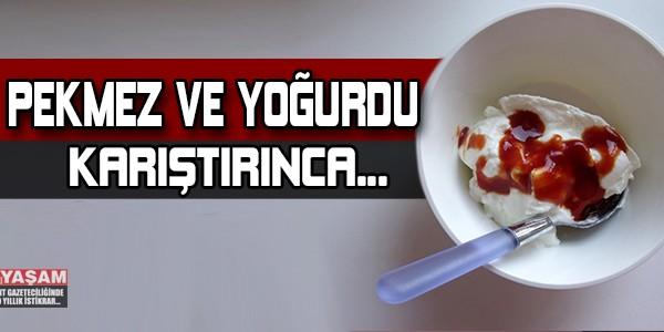 pekmez-ve-yogurt-karistirinca.jpg