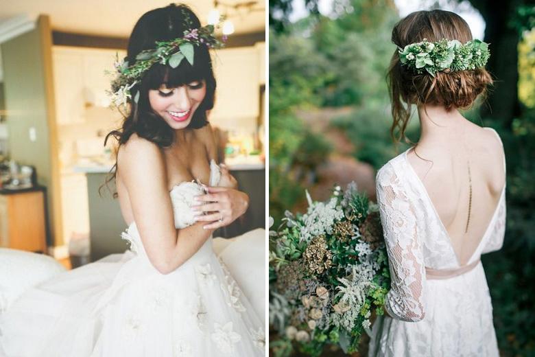 penteado-noiva-acessorios-coroa-flores-folhagens-greenery-casamento-campo-praia-2.jpg