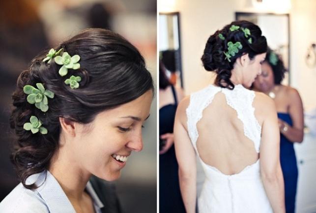 penteado_suculentas_casamento_casamento-em-buzios_1.jpg