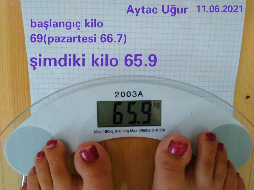 PhotoGrid_1623382599507.jpg