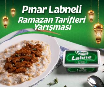 pınar labne.png