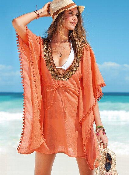 plaj-elbise-modelleri-17.jpg