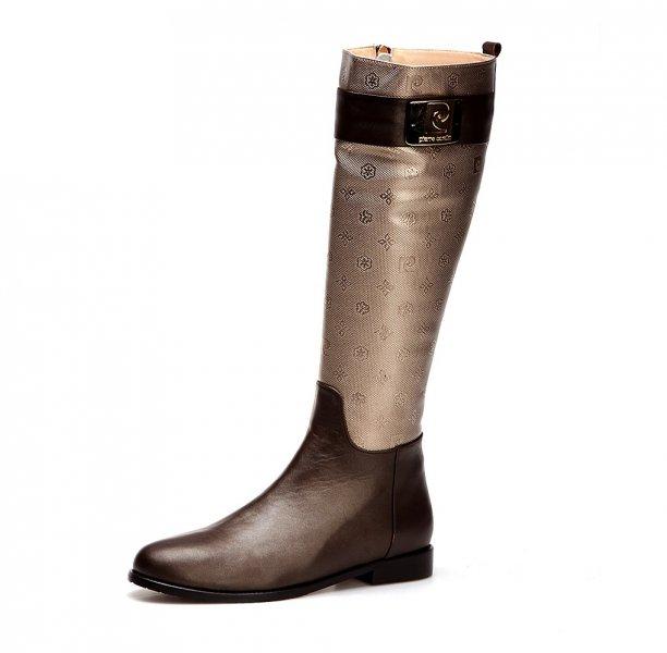 polaris-bayan-çizme-modelleri4.jpg