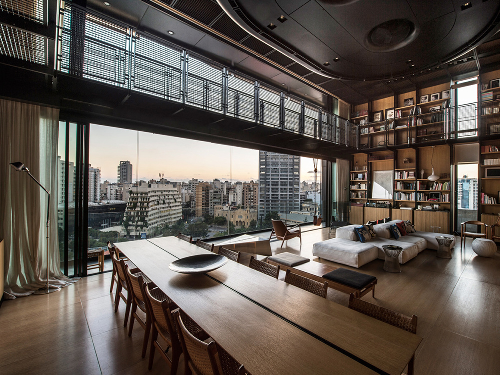 Prestigious-Industrial-Loft-Ideasn-Dining-Table-Set.jpg