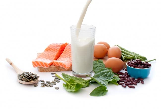 protein_odem_yapar_mi.jpg