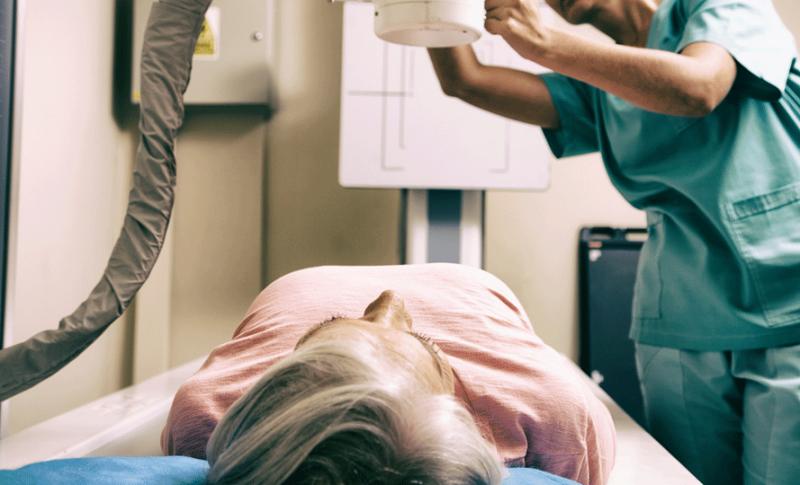 radyoterapi-uygulanacak-hasta-en-cok-nelere-dikkat-etmelidir.png