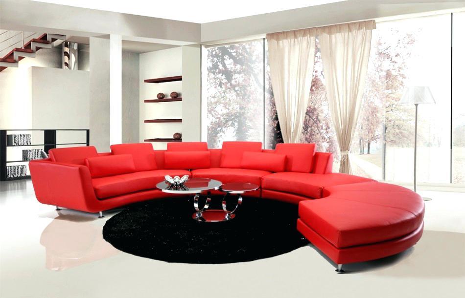 red-furniture-sets-modern-red-black-and-white-living-room-coma-studio-red-living-room-furnitur...jpg