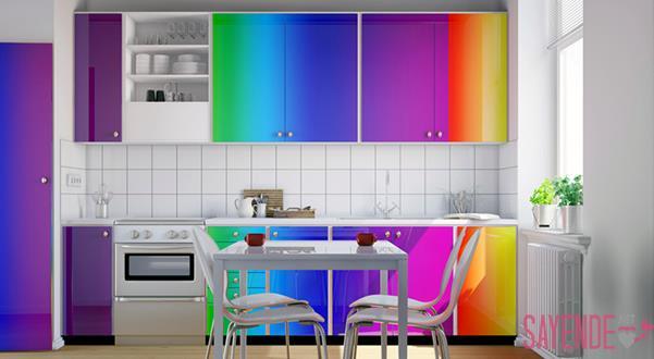 rengarenk-mutfak-dolabı.jpg
