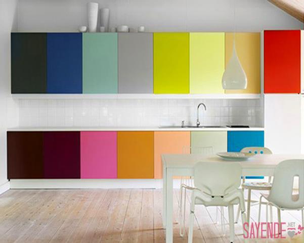 Rengarenk-Mutfak-Dolapları.jpg