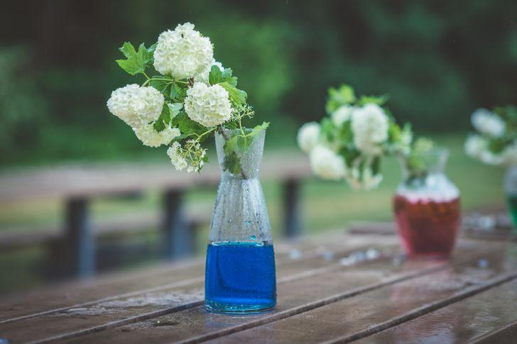 Renkli boyalı su.jpg