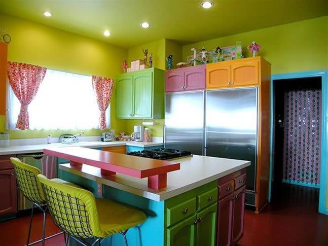 renkli-mutfak-dolabı.jpg