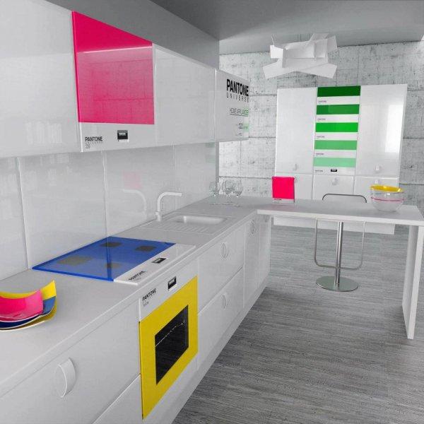 Renkli-Mutfak-Dolapları.jpg