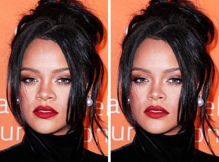 Rihanna burun.jpg