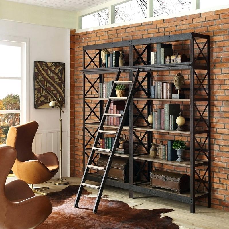 Rustic-Wood-Bookcase-Black.jpg