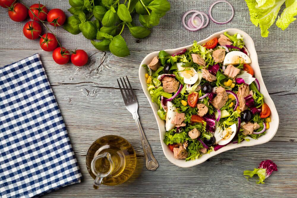 salata-1.jpg