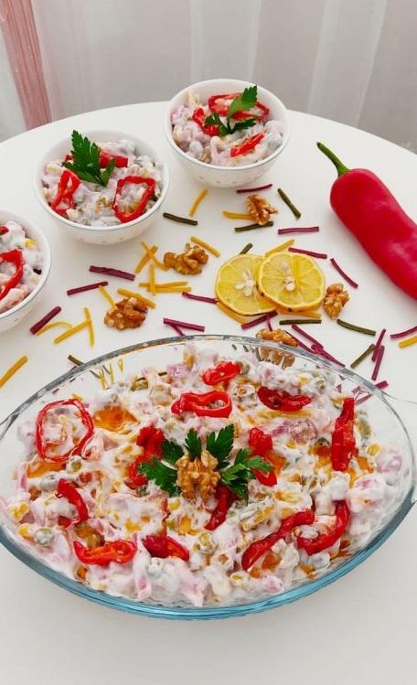 salata - Kopya.jpg