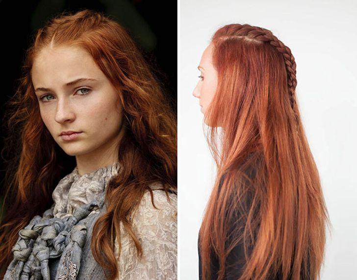 Sansa Stark.jpg