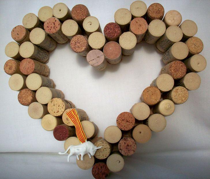 Şarap mantarları.jpg