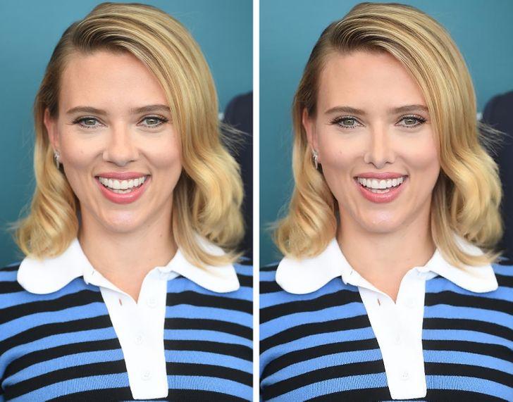 Scarlett Johansson burnu.jpg