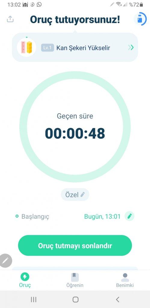 Screenshot_20200818-130215_Fasting Tracker.jpg