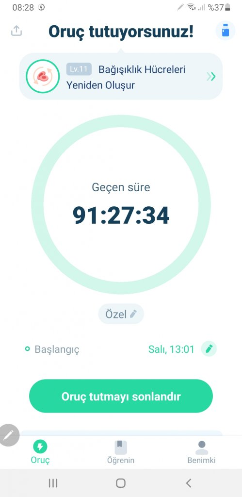 Screenshot_20200822-082900_Fasting Tracker.jpg