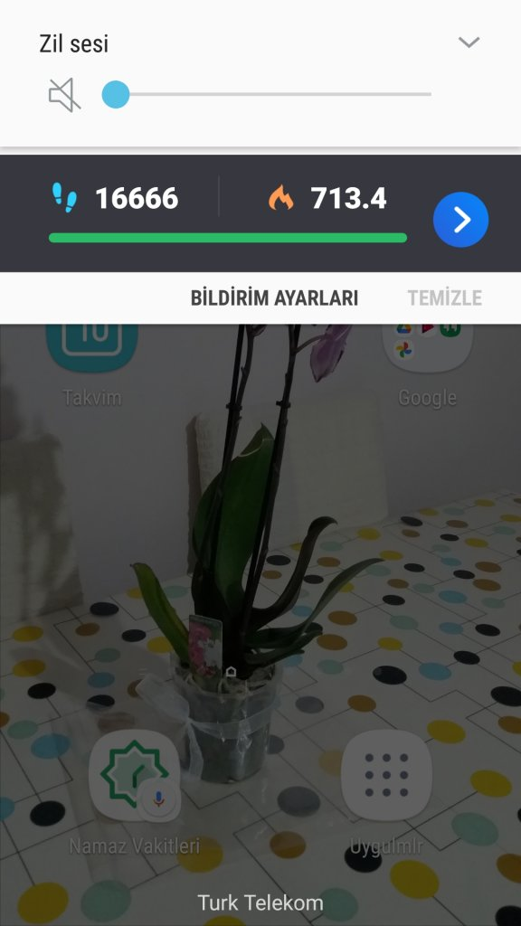 Screenshot_20210510-235254_Samsung Experience Home.jpg
