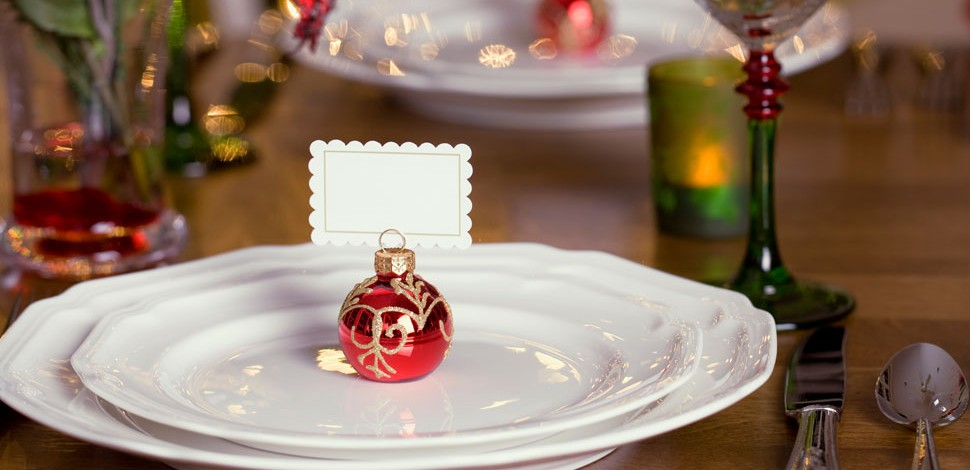 Segnaposto-Natale-fai-da-te-idee-990x470-c.jpg
