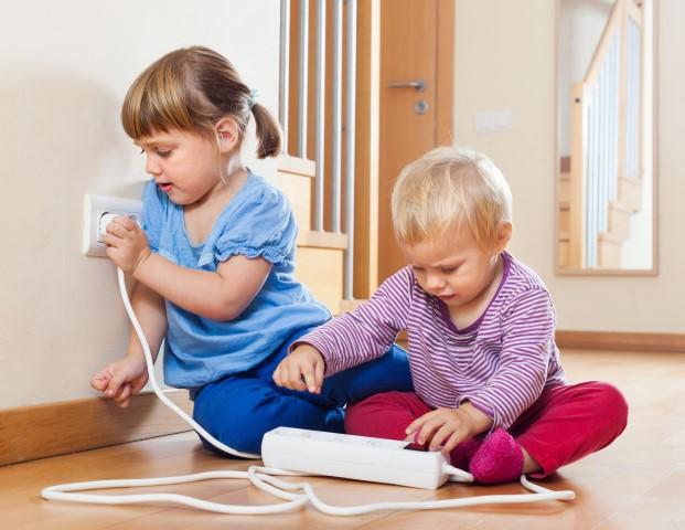 seguridad para niños_seguridad infantil.jpg