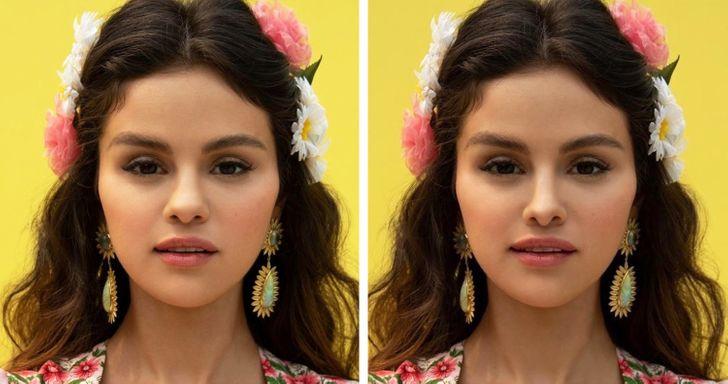 Selena Gomez burun estetigi.jpg