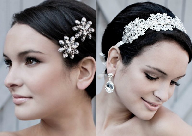 short-pixixie-hairstyles-accessories.jpg