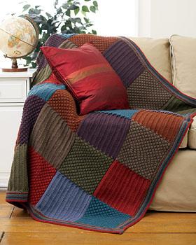 sis-ile-örülmüş-motifli-battaniye.jpg
