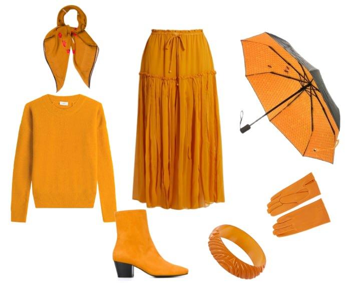 sonbaharin-trend-olan-renkleri-2.jpg