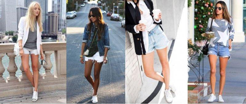 şort-ve-beyaz-ayakkabı-kombini-1.jpg