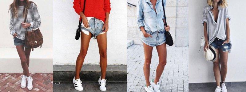 şort-ve-beyaz-sneaker-kombini-2.jpg