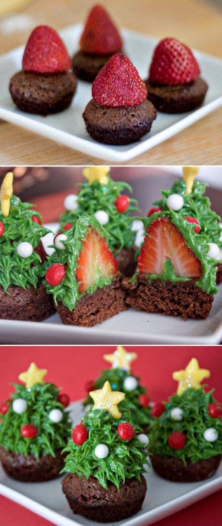 Strawberry-Christmas-Tree-Cupcakes.jpg