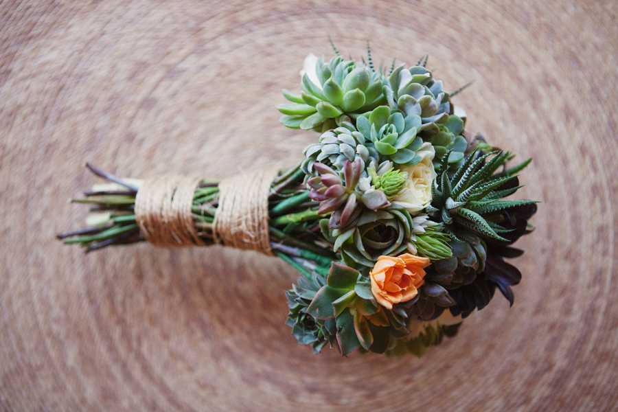 succulent-arrangements-stephanie-williams-project-wedding-camille-styles.jpg