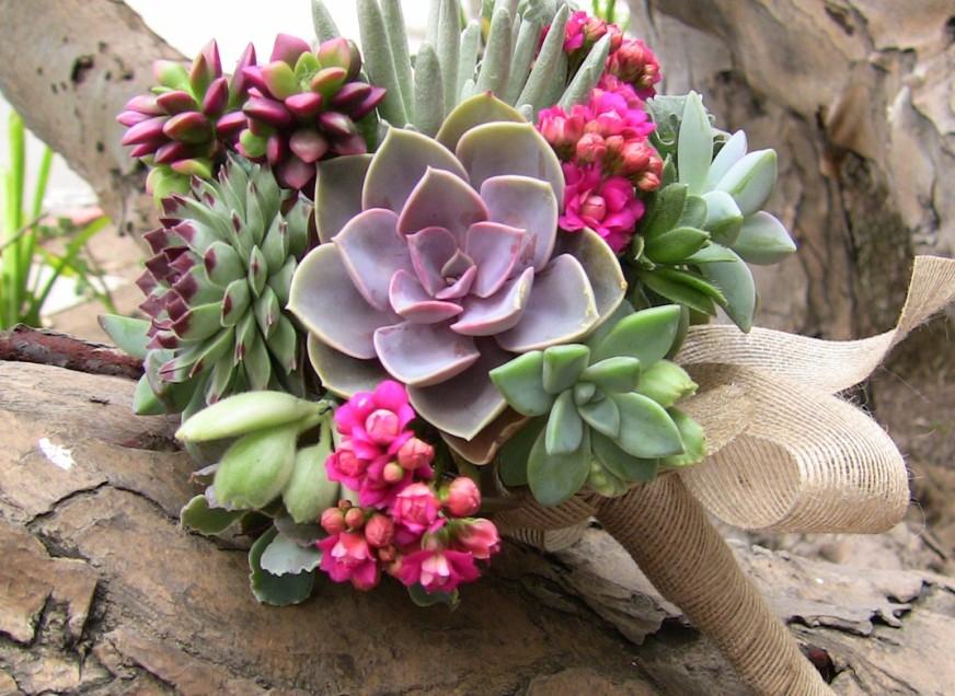 Succulent-bouquet-003-e1422567210781.jpg