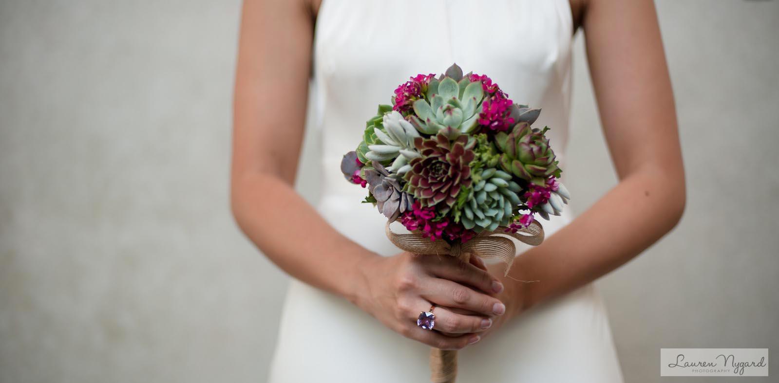Succulent-bouquet.png